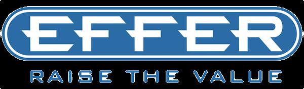 Effer - Raise the value