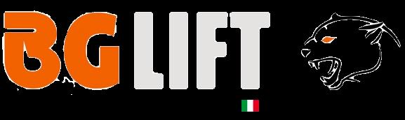 BG LIFT by Brennero Gru