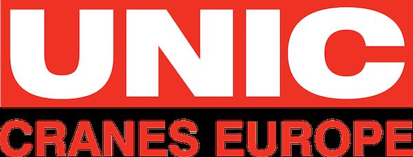UNIC Cranes Europe
