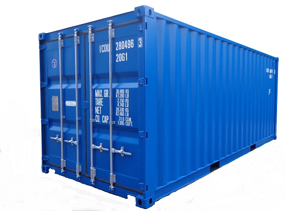 Maderböck Lagercontainer-Lagercontainer 002